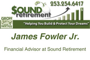 Sound Retirement